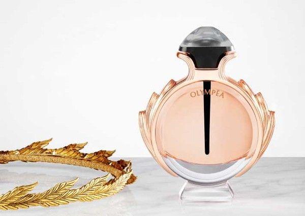 Nouveau Rabanne Parfum Paco Chez Feminin QdhtrsC