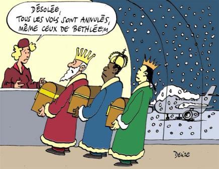 Humour festif (Dessins & blagues imagés)  8ew2w2xv