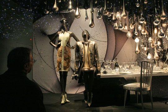 vitrine maison du monde vitrine josphine with vitrine. Black Bedroom Furniture Sets. Home Design Ideas