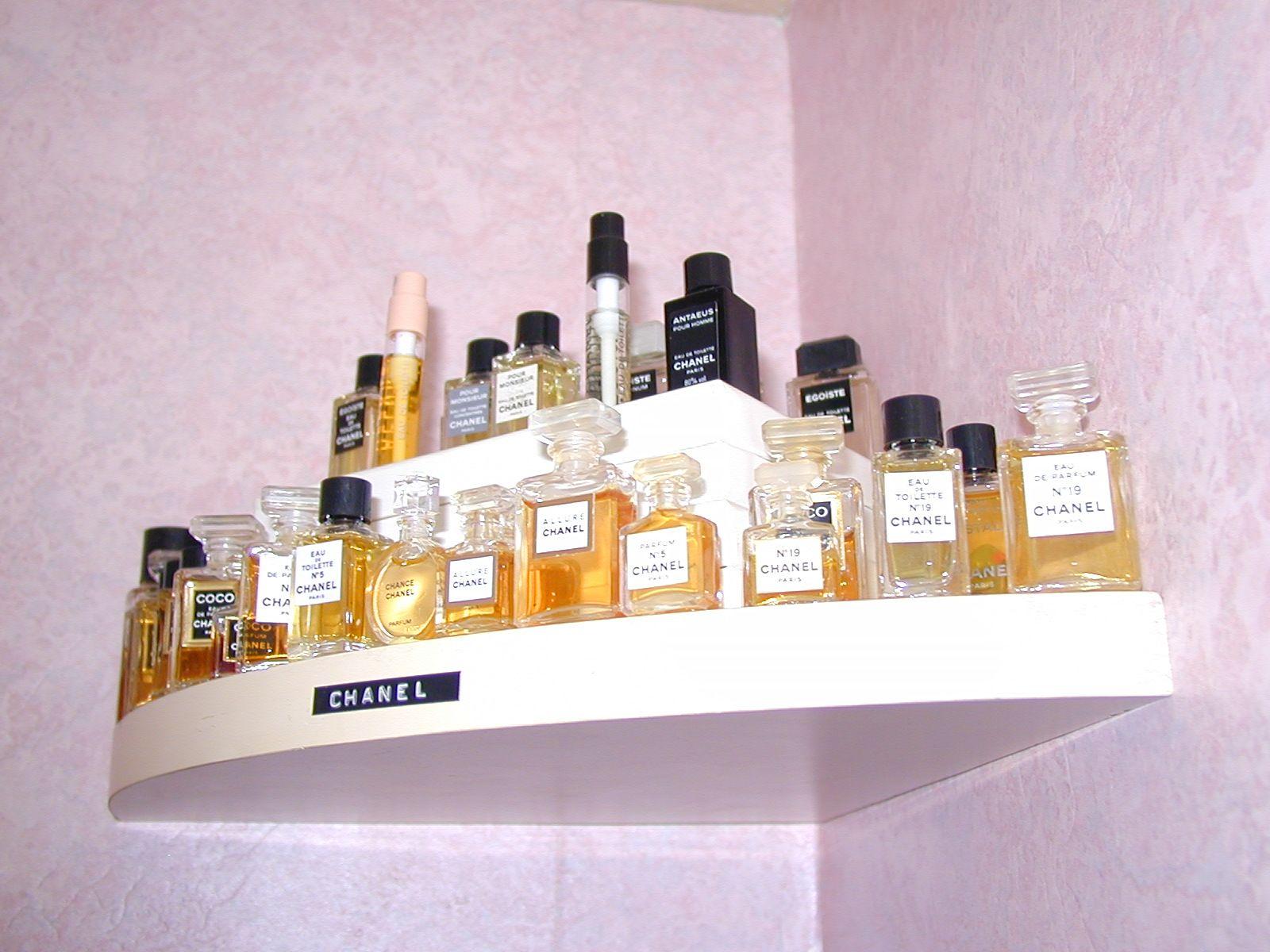 parfum chanel. Black Bedroom Furniture Sets. Home Design Ideas